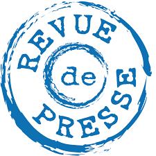 Revue de presse – Les Champagnes Pascal MACHET à l'honneur