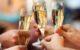 rencontre autour des Champagnes PAscal MACHET