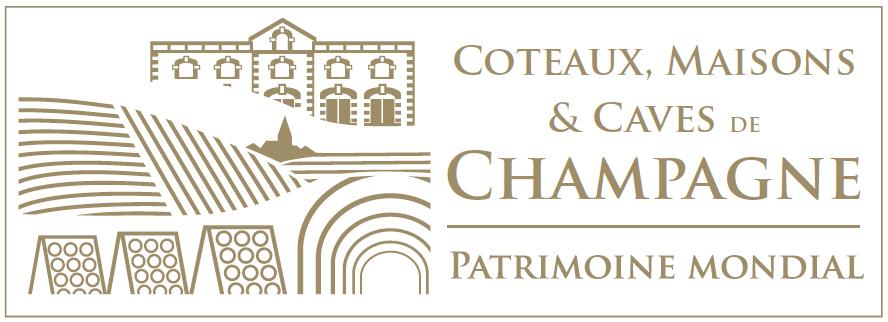 «Côteaux, Maisons et Caves de Champagne»… 3 ans d'inscription au Patrimoine Mondial de l'UNESCO