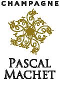 Champagne Pascal MACHET