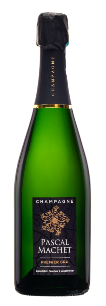 Premier Cru Champagne