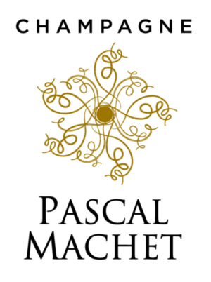 logo accueil Champagne Pascal Machet