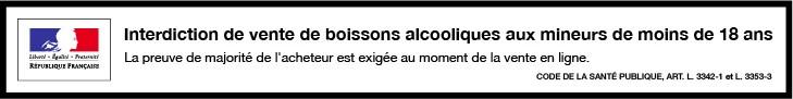 bandeau_boissons_alcooliques