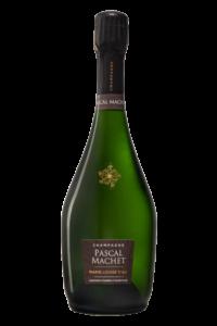 Bouteille Champagne Marie Louise d'Eu Prestige