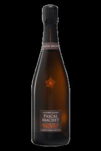 Bouteille Champagne Vieilles Vignes