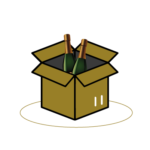 Icone Champagne Pascal Machet e-shop-02